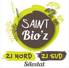 Siant Bio'z et Ondes et Diagnostic