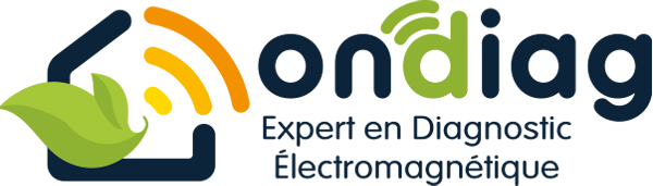 ONDIAG-logo-RVB
