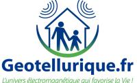 Site Géotellurique