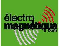 Electromagnétique.com - ONDIAG.fr
