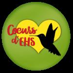 Association pour EHS - Coeurs d'Ehs